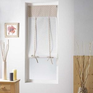 store de balcon sans fixation elegant store jour nuit sans percer xcm gris deco profi with. Black Bedroom Furniture Sets. Home Design Ideas