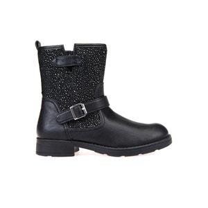 Boots Sofia GEOX