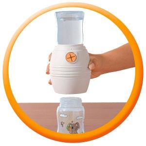 NIP Refroidisseur de biberon et d'eau « Cool Twister » accessoires pour biberons NIP