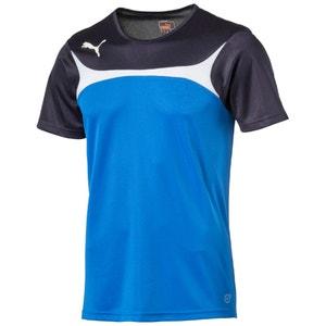 Camiseta en dos colores PUMA