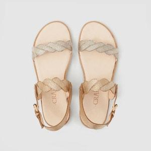 Sandales CELIA CRAIE