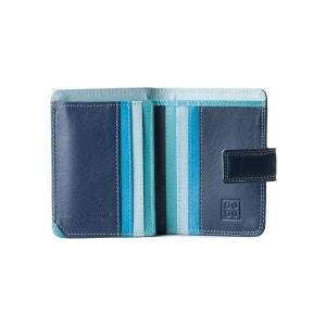 Porte Carte Bleue Cuir La Redoute - Porte carte bleue