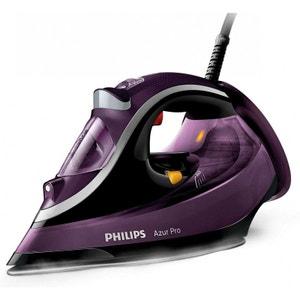 Fer à repasser Philips | La Redoute