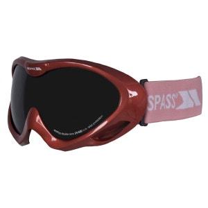 Vanir Masque De Ski Double Écran TRESPASS