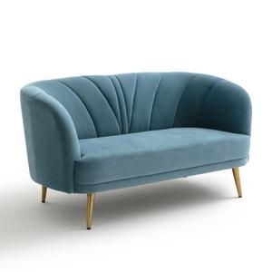 Sof s la redoute for La redoute fundas sofa