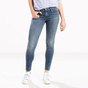 Jean 710 super skinny LEVI'S