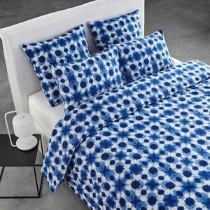 Copripiumone Luca, design V. Barkowski AM.PM.