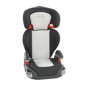 Siège-auto Junior Maxi Charcoal - Graco GRACO