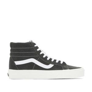 Hohe Sneakers UA SK8-Hi Reissue VANS