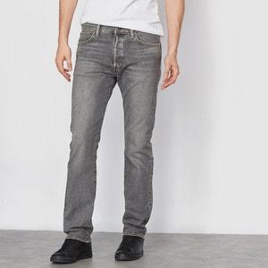 Jeans 501 corte regular LEVI'S