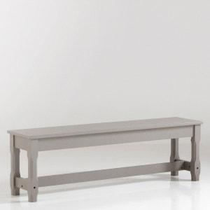 Banc longueur 150 cm, Perrine La Redoute Interieurs