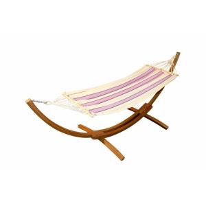 hamac fauteuil suspendu en solde jobek la redoute. Black Bedroom Furniture Sets. Home Design Ideas