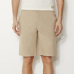 Cotton Bermuda Shorts R édition