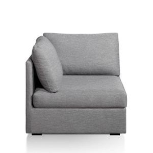 Élément d'angle, confort excellence, bultex chiné, La Redoute Interieurs