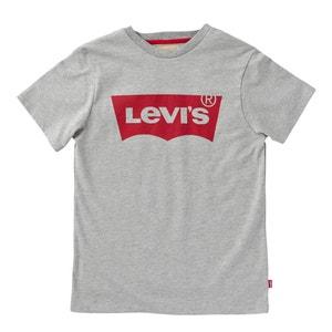 T-shirt met korte mouwen 3 - 16 jaar LEVI'S KIDS