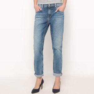 Jeans boyfriend VAGABOND, L32 PEPE JEANS
