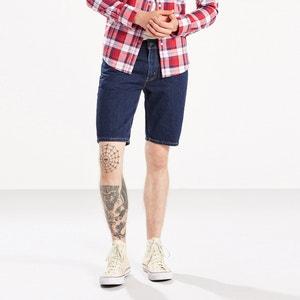 Short 5 poches en jean 511® LEVI'S