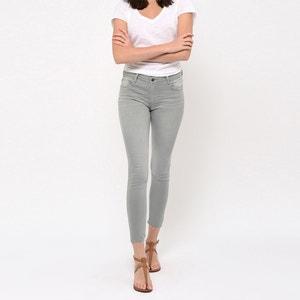 7/8 skinny jeans CIMARRON