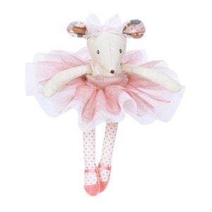 Il Etait Une Fois Ballerina Mouse