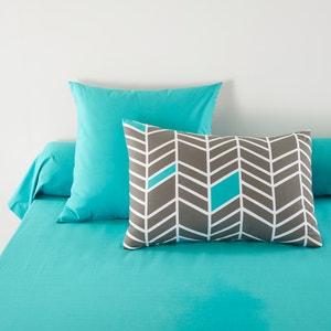 Fundas de almohada 100% algodón, Tobison La Redoute Interieurs