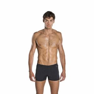 Boxer de bain ENDURANCE + SPEEDO