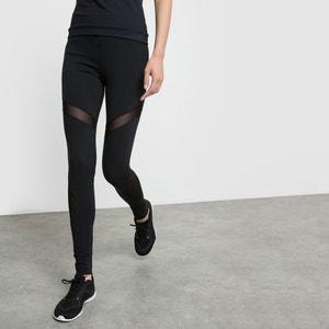 ANA Leggings ELLASWEET