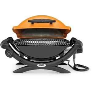 grill int rieur lectrique plancha en solde la redoute. Black Bedroom Furniture Sets. Home Design Ideas