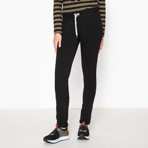 Pantalon uni SKINNY SWEET PANTS