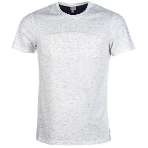 T-shirt Abridge BENCH