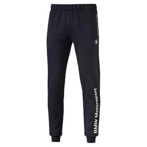 Pantalon de sport PUMA