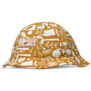 Casquettes et chapeaux Vans Yusuke Bucket VANS