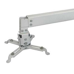 Fixation flexible pour Videoprojecteur : Mur ou Plafond ELECTRONIC STAR