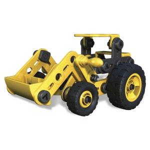 Meccano Junior Tracteur MECCANO