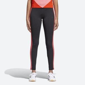 Legging sport adidas Performance