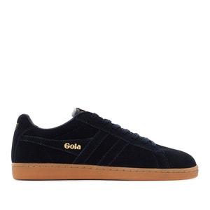 Sneakers Equipe Suede GOLA