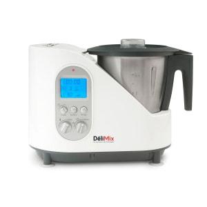 Robot cuiseur Delimix DX320 SIMEO