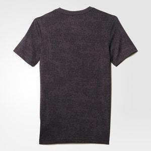 Camiseta 7-16 años ADIDAS