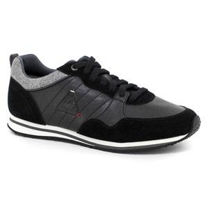 Zapatillas deportivas BOLIVAR CFT S LEA/FELT LE COQ SPORTIF