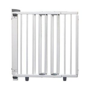 barriere securit porte fenetre la redoute. Black Bedroom Furniture Sets. Home Design Ideas