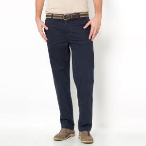 Pantalon chino TAILLISSIME