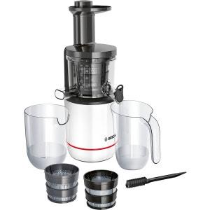 Extracteur de jus VitaExtract MESM500W BOSCH