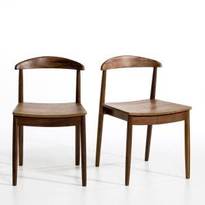 Chaise, Galb (lot de 2) AM.PM