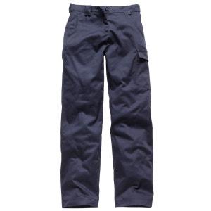 Redhawk pantalon de travail (régulier) DICKIES