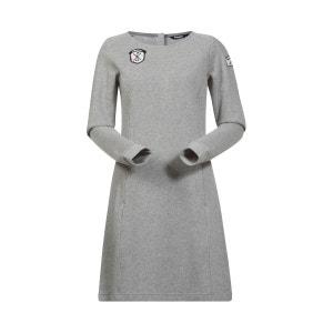 Robe Kollen Wool 5525 BERGANS