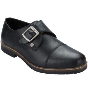 Chaussures Marlow Monk Buckle pour Hommes ORIGINAL PENGUIN