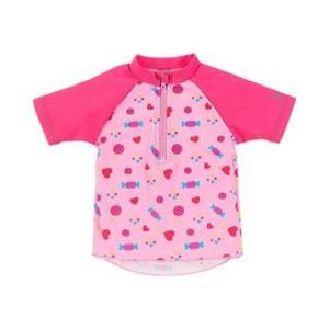 STERNTALER Le T-shirt de bain à manches courtes tenues de bain bébé STERNTALER
