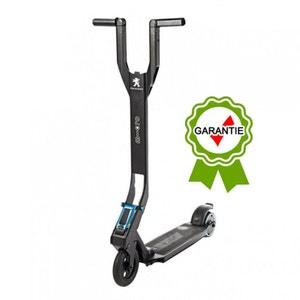 Micro trottinette électrique e-kick by peugeot & micro mobility MICRO MOBILITY