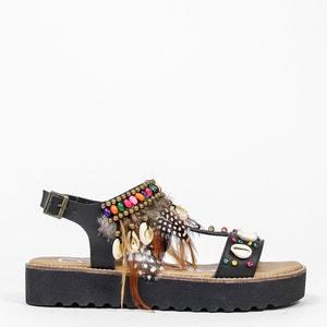 Sandales Margarita COOLWAY