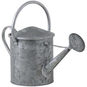 Arrosoir décoratif en zinc lourd 5 litres AUBRY GASPARD