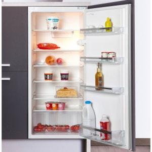 Réfrigérateur intégrable 1 porte KIR24V21 BOSCH